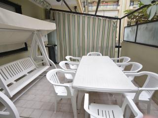 Appartamento a 600 mt dal centro di Alghero