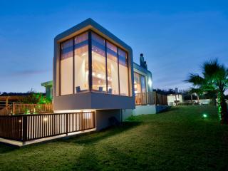 Royal VIP Villa, Ksirokampi Chania Crete, Kontomari