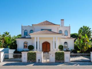 Vilasol Villa Scada, Vilamoura