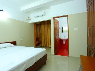 Fully Furnished Suit Rooms with Kitchen, Thiruvananthapuram