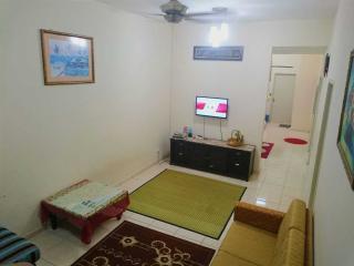 Marma Guest House Melaka 1, Kampung Bukit Katil