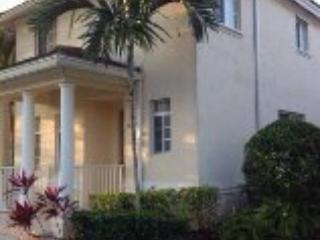 Comfortable&Nice Property/MHH/Occupancy 10 People, Homestead