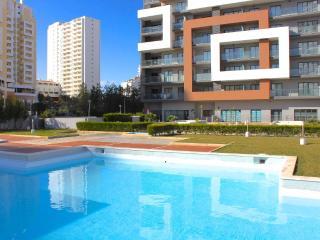 Caymmi Orange Apartment, Portimao, Algarve