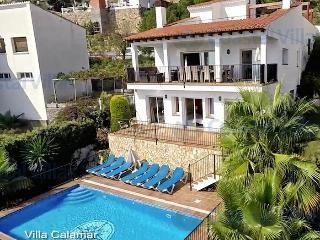 Villa CalaMar
