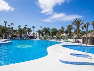 1 bed, Las Brisas, Playa Blanca