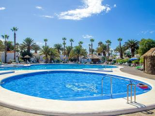 3 bed Las Brisas, Playa Blanca