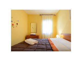 Alquiler de Apartamento en Granada con encanto