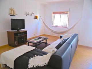 Horan Apartment, Lagos, Algarve