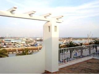 Dylan Blue Apartment, Lagos, Algarve