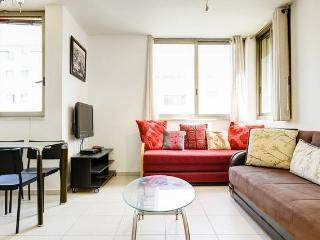 1 Bedroom apartment BY101/15, Jaffa