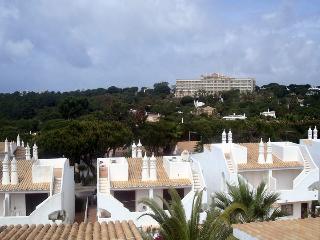 Gong Villa, Almancil, Algarve
