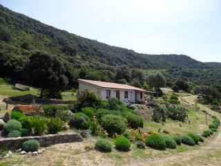 "PalaEntone-Casa ""Lantana"" - Piccolo Paradiso, Relax, Natura e Paesaggi stupendi., Alghero"