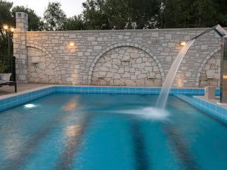 Cemel Luxury Villa, Asteri Rethymno Crete