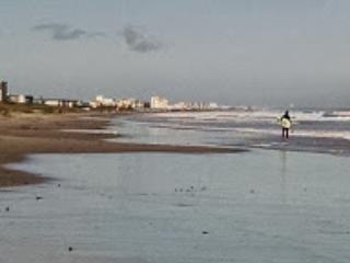 The Resort on Cocoa Beach Ocean Front Suite, vacation rental in Merritt Island