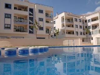 Apartamentos en Moraira, Calamora Medio, La Llobella