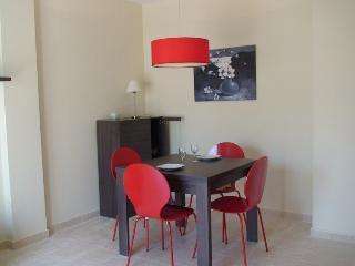 Apartamentos en Aguadulce, 1 Habitación, Almería