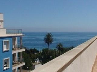 Apartamentos en Aguadulce, 2 Habitaciones, Almería