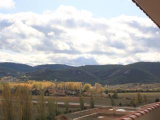 Apatamentos en Alcala de la Selva, 3 Habitaciones, Alcalá de la Selva