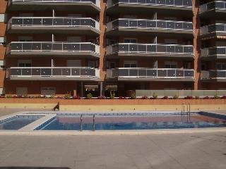 Apartamentos en Puebla de Farnals, Puebla Marina, Masalfasar