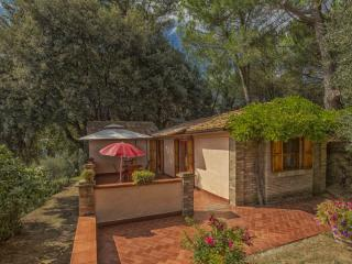 montaione country house,swimming pool,children play ground,large garden,Dante