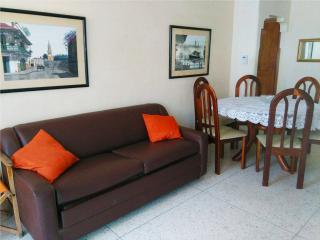 Apartamentos Vívelo 002, Santa Marta