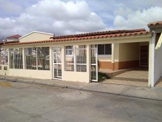 House - Margarita Island - Terranova