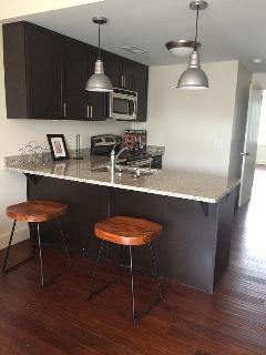 comfortable stools for kitchen