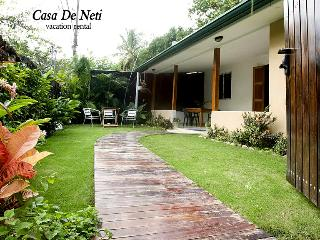Casa De Neti-A Place To Call Home, Santa Teresa