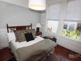 STUNNING 4 BEDROOM HOME, San Francisco