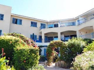 Paradise Gardens 103, Pafos