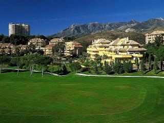 Marbella - Rio Real