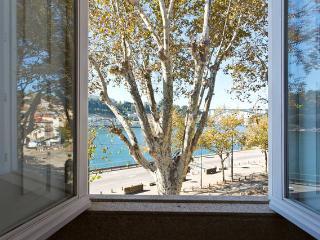Porto Douro River Guest House II