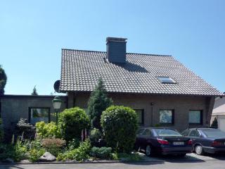 Gästehaus Hegger, Meerbusch
