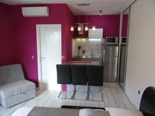 Apartmani Dalmatino Pakostane Studio App 2 ****