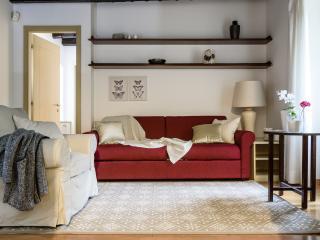 (@HINT89) Shopping Vercelli Apartment1, Milán