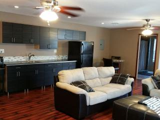 New Vacation Studio Apartment near FL Horse Park, Summerfield