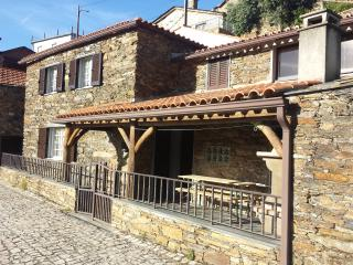 Casa D' Amoreira, Gois