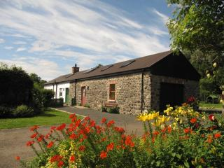 Apple Cottage, Dunadry