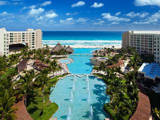 WestinLagunamar Ocean resort and Villa  Dec 20-27