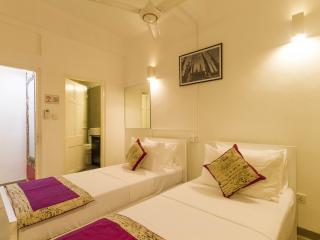En-suite Double Room in Colombo 5