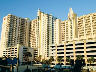 Wyndham Resort Property, Daytona Beach