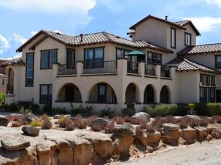 El Dorado Ranch Rental Condo 43-3 with Beach View, San Felipe