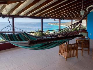Huge and Stunning 3 bedroom villa, Curaçao