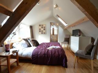 Snowdon Cottage, Caernarfon