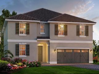 Luxury 8 Bed Home with Private Pool, Games Room, Reunion