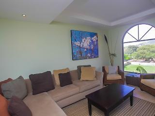 Bahia Encantada 4G 4th Floor Ocean View, Jaco