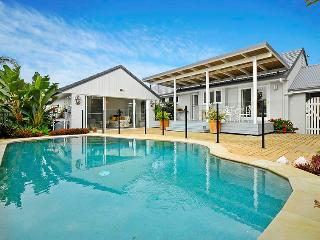 Stunning Gold Coast Accommodation, Broadbeach