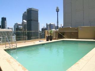 Owner Operated Sydney City Centre Hyde Park Apartm