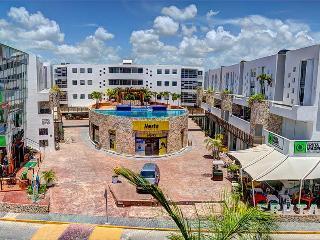 Plaza Par.2203 - Penthouse 2b/2bath ~ RA61765