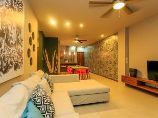 Nolita 104 - Excellent 2 Bedroom 5th Av ~ RA61762, Playa del Carmen